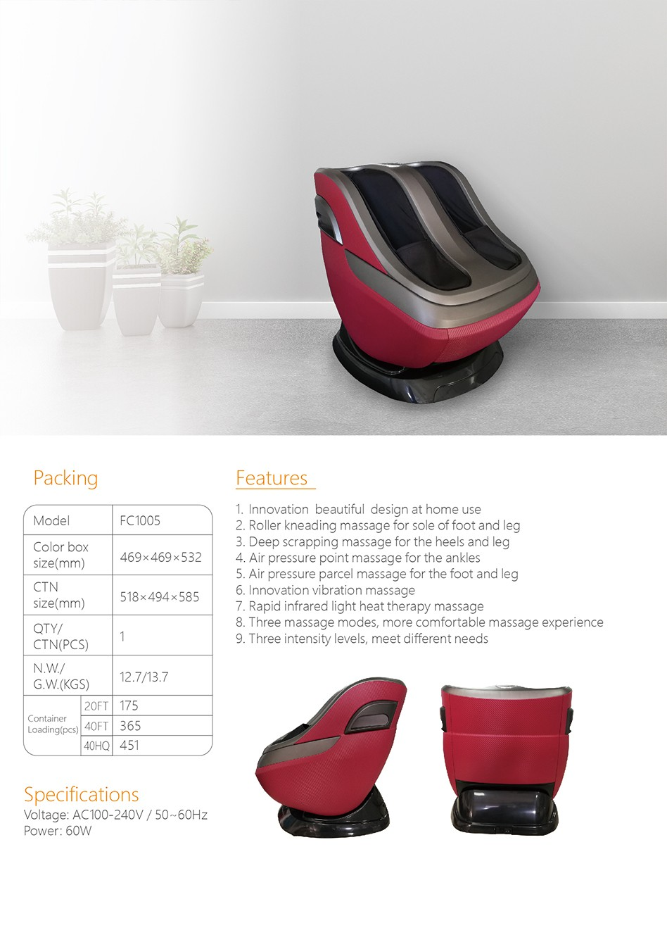 Foot-Massager-(4)_01.jpg