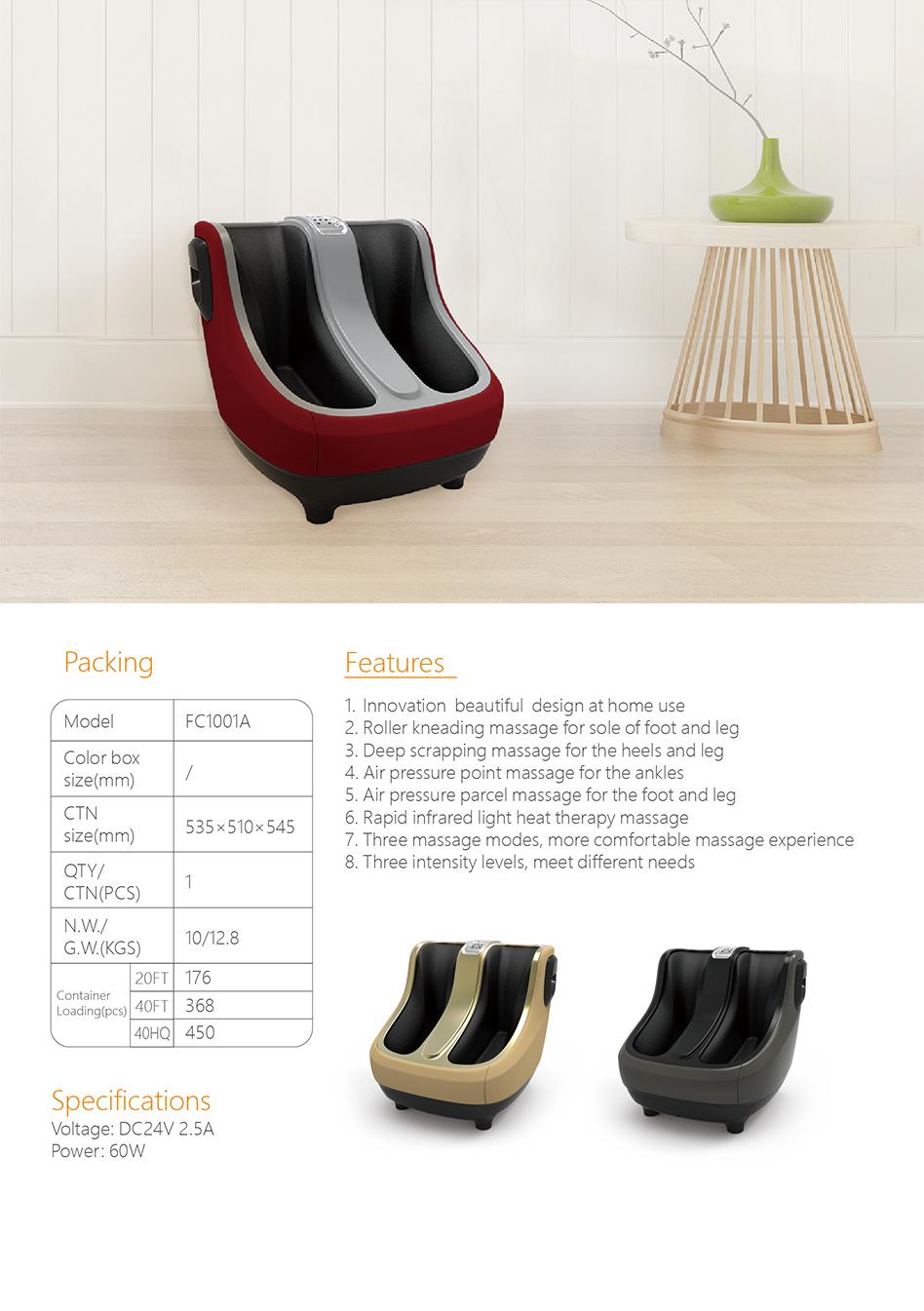 Foot-Massager-(3)_02.png