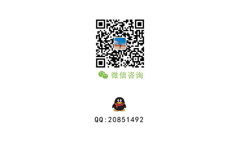 1538397605408312.jpg