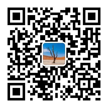 1538452425328768.jpg