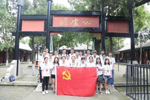 宁波大学2.jpg