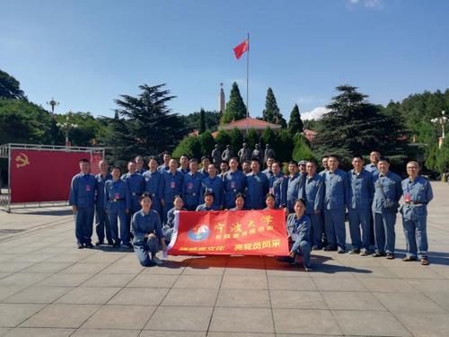 宁波大学5.jpg