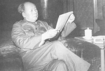毛泽东图片.jpg
