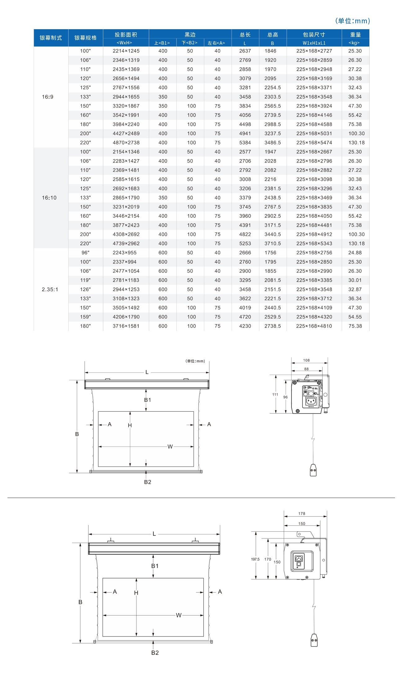 长焦电动规格表中文.jpg