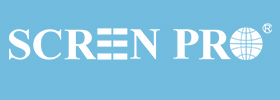 网站logo.jpg
