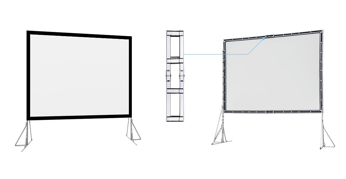 概述3.jpg