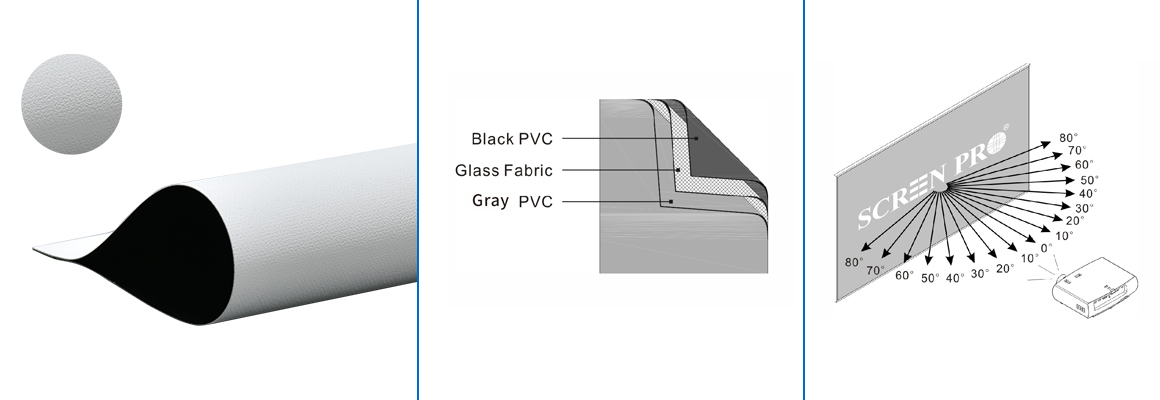 HG描述图.jpg