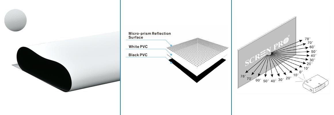 MW描述图.jpg