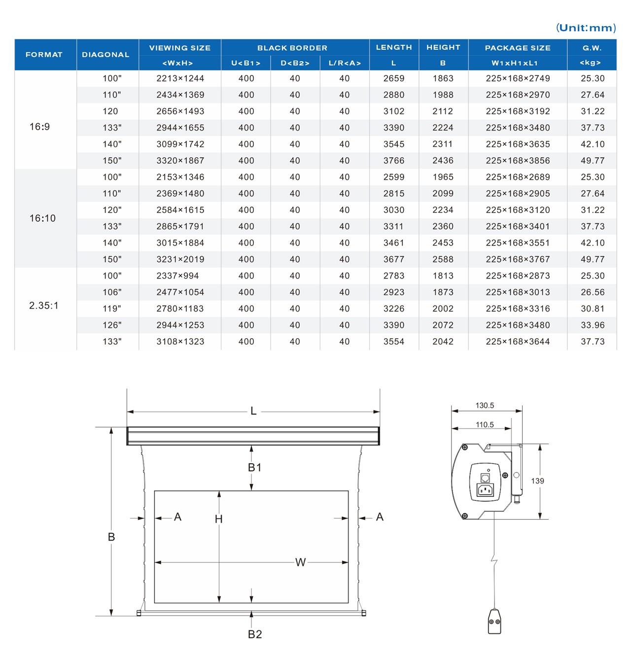 超短焦电动规格表.jpg