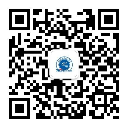 天坤澳门威尼斯人游戏棋牌职校二维码.jpg