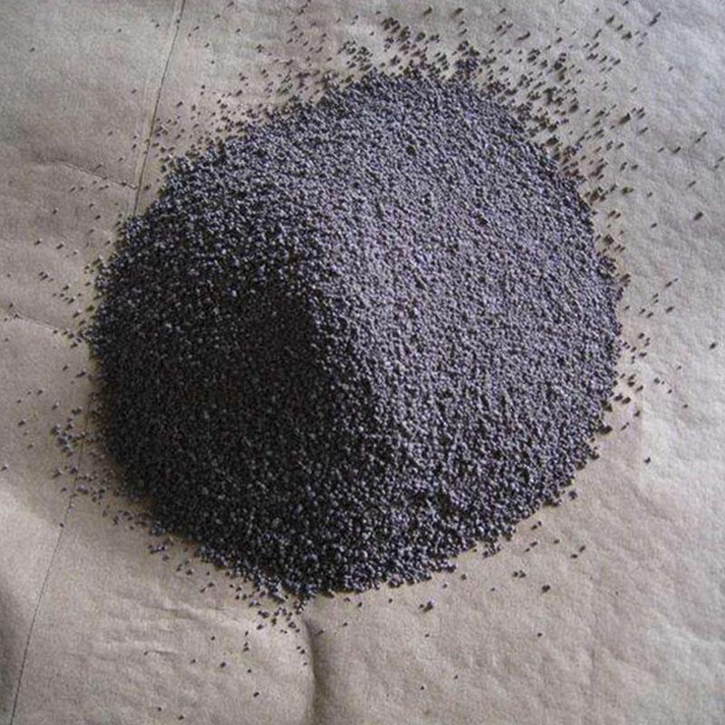 莱芜熔炼焊剂