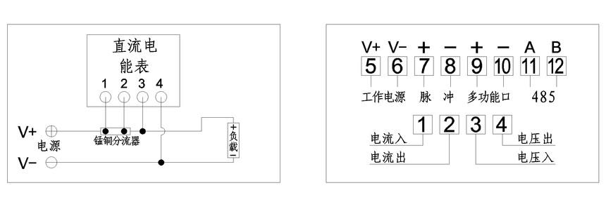(3)单回路直流智能电能表(壁挂式)DJSF1778.jpg