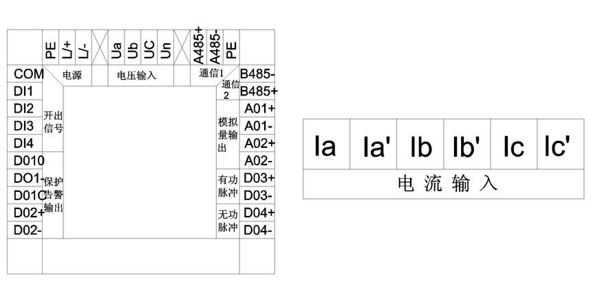 (15)三相电力仪表(嵌入式)DTZ1778-E.jpg