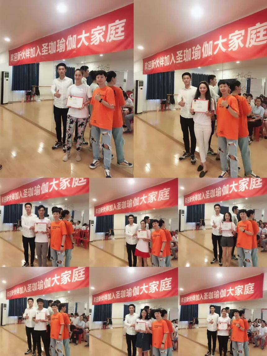 2018-5-29(5)_看图王.jpg