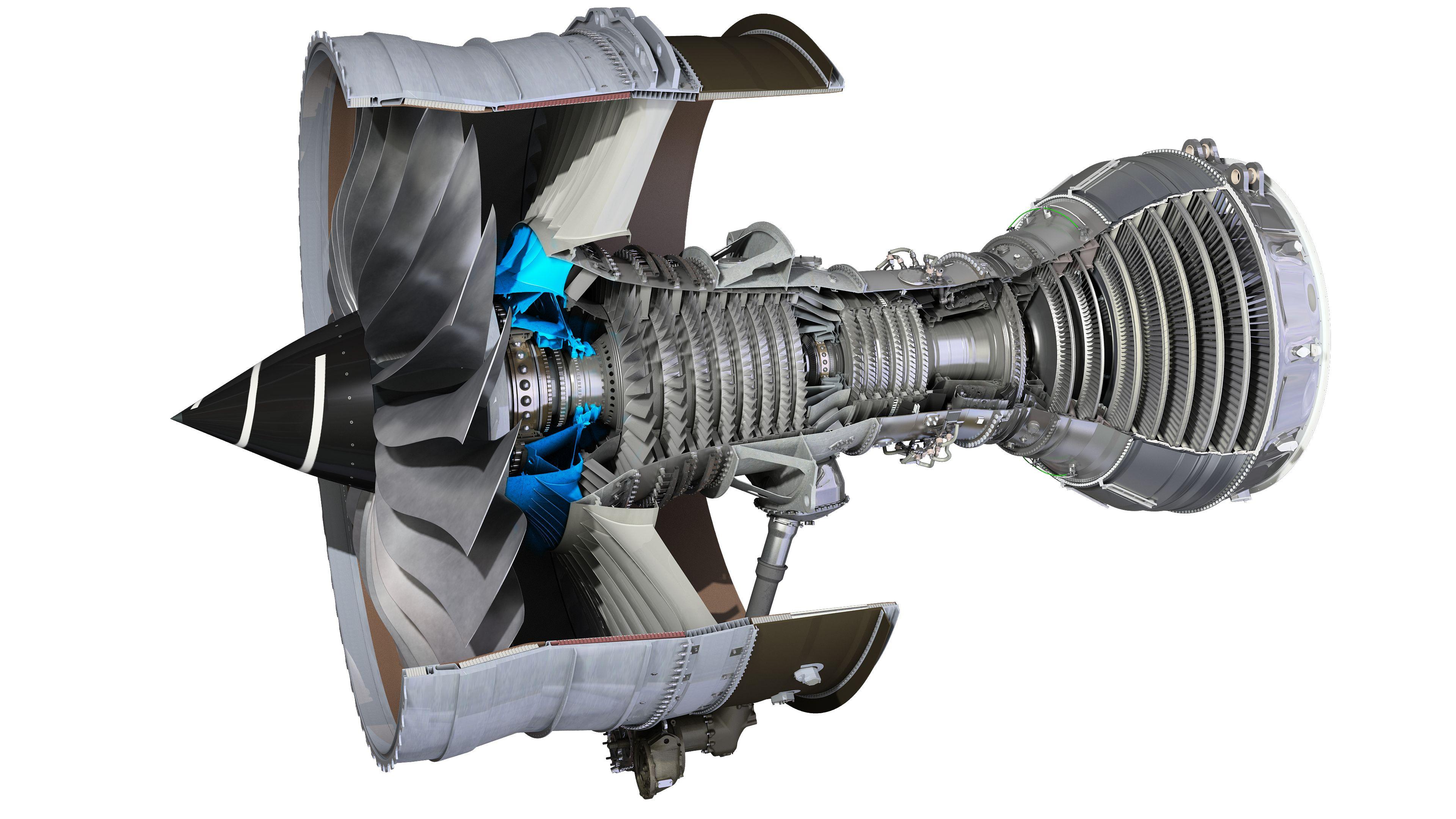 若用航空航天用轴承需要满足哪些要求?