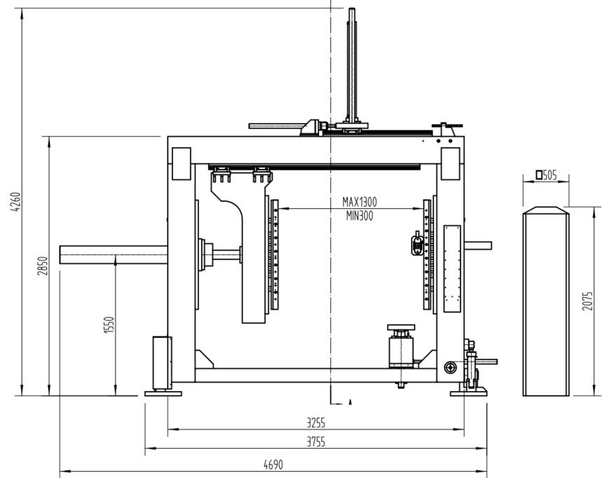 标准型外形尺寸图.png