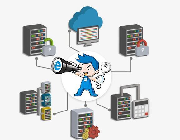 灾备软件公司提供的灾备服务外包优势有哪些?