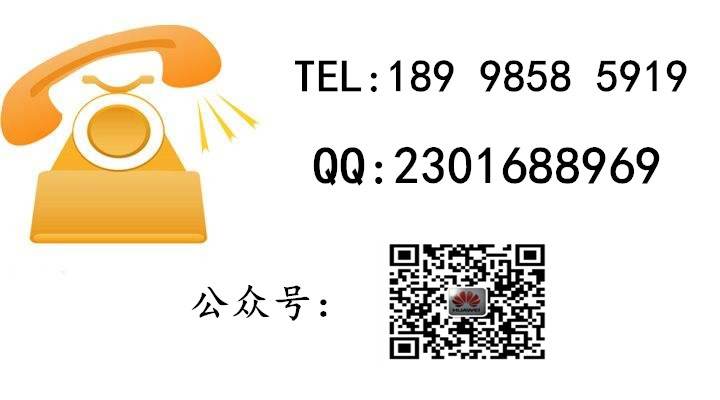 1539246473288042.jpg