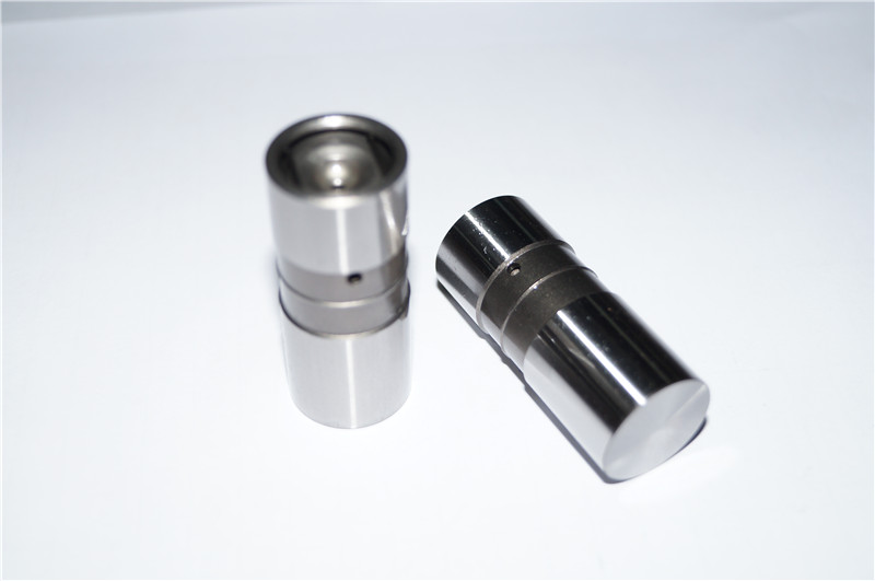 HB-A49.JPG