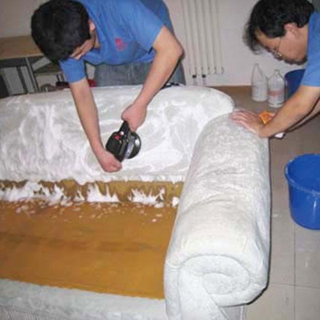 重庆沙发清洗公司