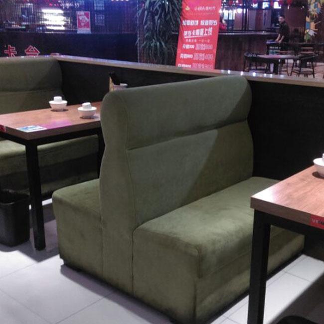 重庆餐厅椅子清洗