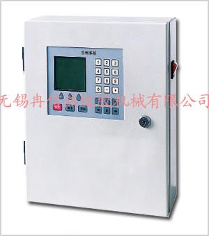 4750577_PLC出胶控制器.jpg