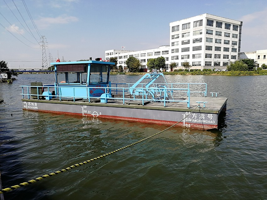 純電動保潔船.jpg