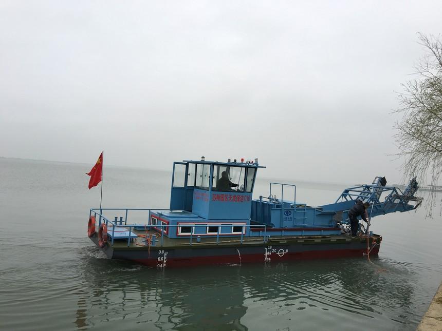 11米運輸船2.JPG