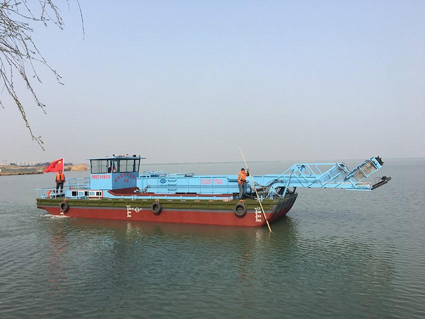 16米運輸船.JPG
