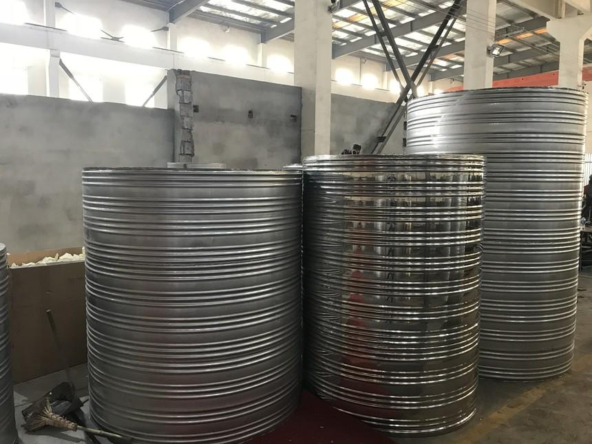 格式工厂不锈钢圆形保温水箱1.jpg