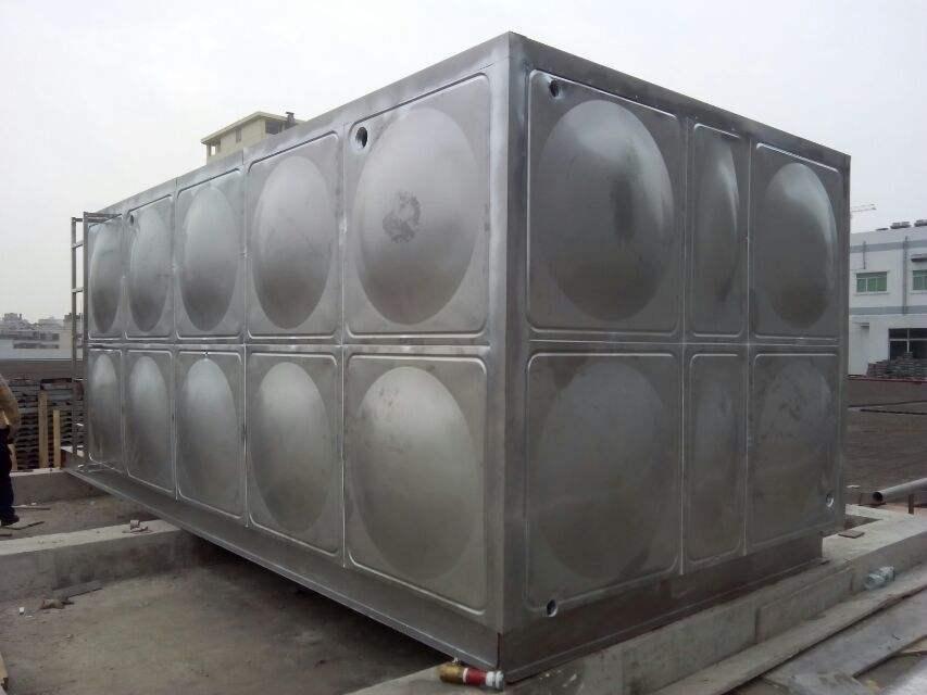 方形保温水箱5.jpg