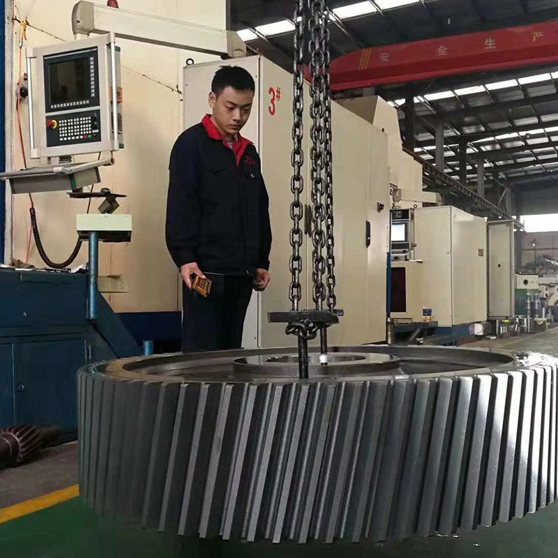 成型磨齒機廠家