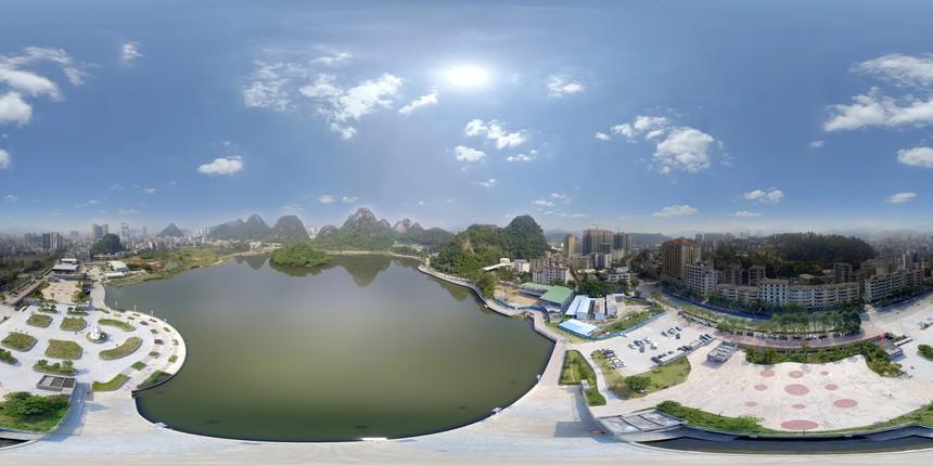 蟠龙天湖.jpg