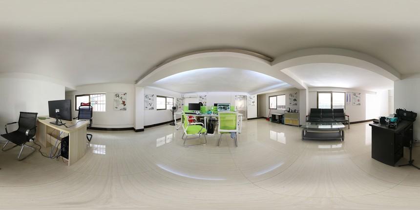 二楼办公室-3.jpg