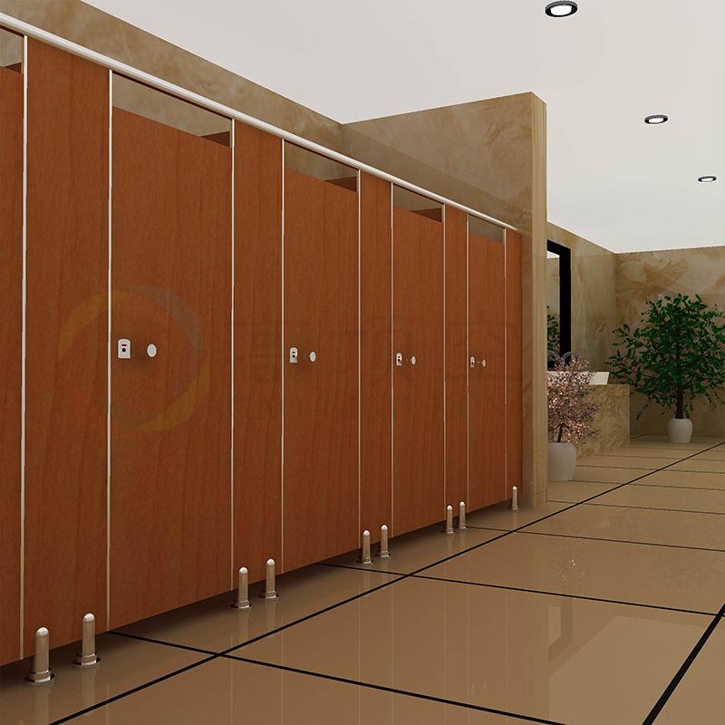 公共厕所隔板抗倍特系列
