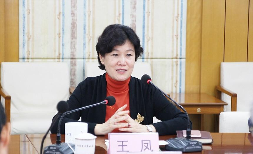 王凤书记(1).jpg