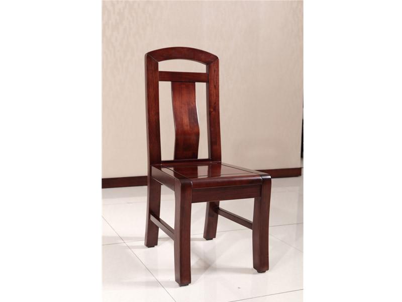 608-3餐椅.jpg
