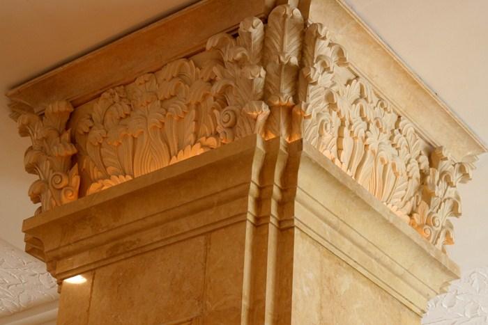 罗马柱 浮雕.jpg