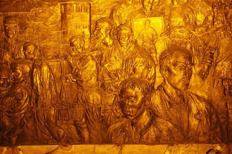 乐道院 铸铜浮雕.jpg