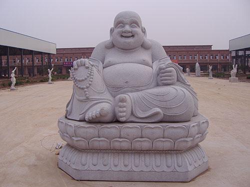 佛像雕塑.jpg