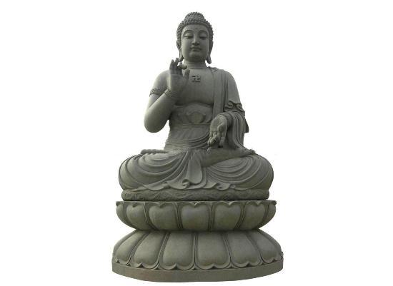 佛祖雕塑.jpg