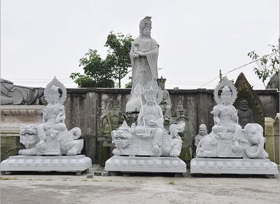 石佛像雕刻.jpg