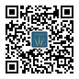 1541554105323680.jpg