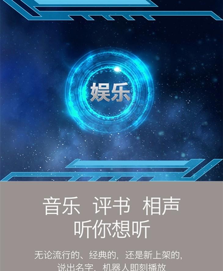 FnuSgU3ICBJxJxfVAVGBcZTjMYEe.jpg!730x0.jpg