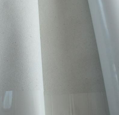 热塑性聚烯烃TPO防水卷材_副本.jpg