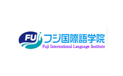 富士国际语学院.jpg