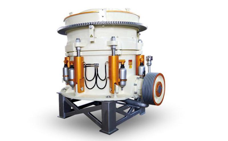 HPX多缸液壓圓錐破碎機.jpg