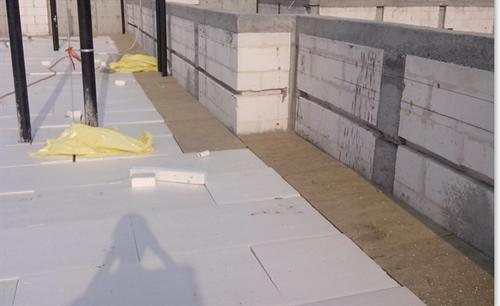 屋面保溫工程.png