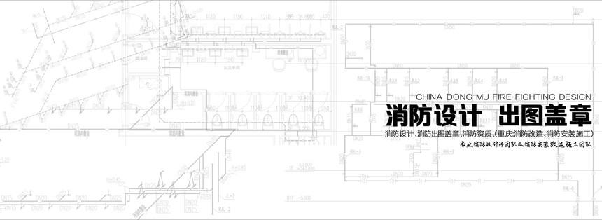 132HH5C-2.jpg