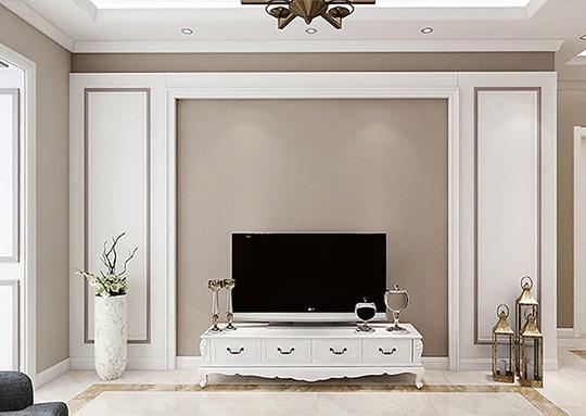 电视墙1.jpg